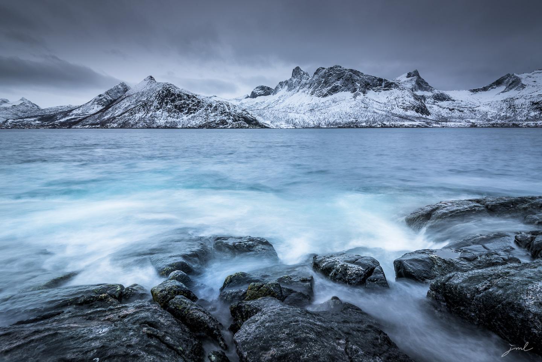 Paysages de Norvege – norvegian landscape